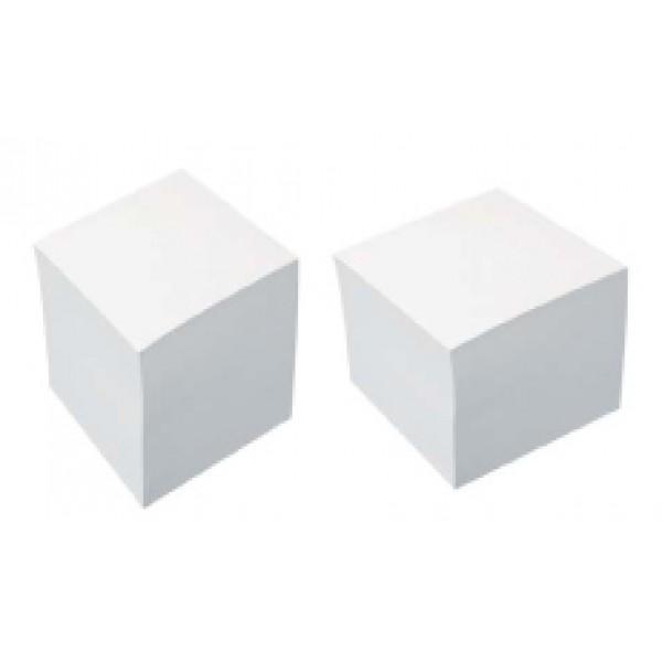 Kockatömb 10x10x10